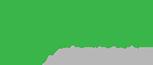 TransGlobal Holding Company Logo