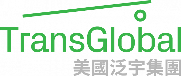 TransGlobal Holding Company Logo